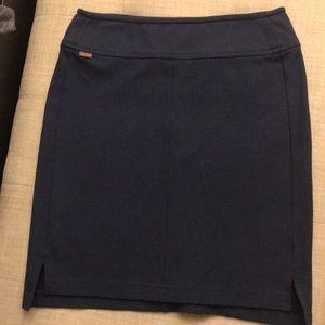 Lacoste Pencil Skirt 34 🐊